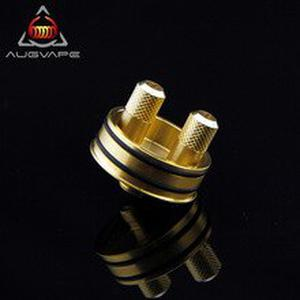 Druga RDA Replacement Deck Positive and Negative Post Nuts Full Decks for Druga RDA Electronic Cigarette Accessories