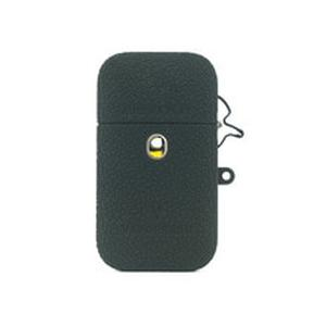 1pcs Silicone case for aurora play Mod Vape kit  protective  skin texture rubber sleeve cover fit  Aurora Play