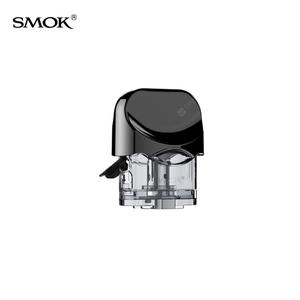 2 PACK  Nord Cartridge 3ml 1PCS Pack  0.6ohm with1.4ohm