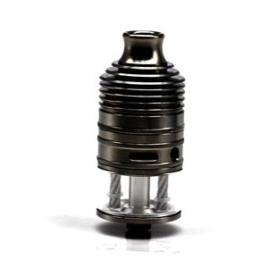 Typhoon GX Style 23mm RTA  - Black