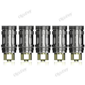 5 x   ECL 0.18Ohm Coil Head for iJust S / iJust2
