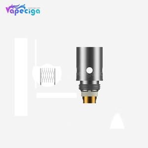 Sikary Atma Replacement Mesh 1.2ohm Coil Head