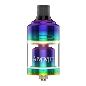 GeekVape Ammit MTL 24mm RTA  4.0ML - Rainbow