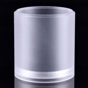 Shenray Replacement PC Tank Tube for Extreme Atomizer - Transparent color