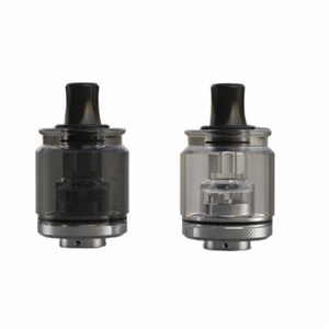 Auguse Draw RTA Pod for Voopoo Drag X / Drag S