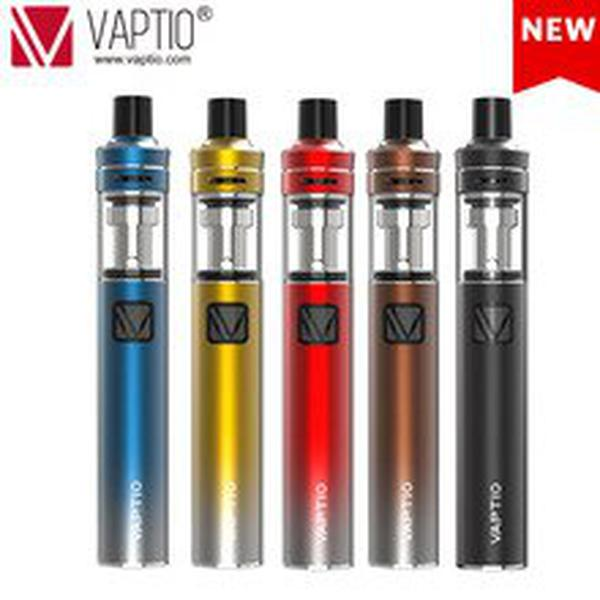 Vape pen electronic cigarette 23W  PALO KIT Built in Battery 1500mah MOD battery 2.0ml atomizer all in one POD KIT Compact