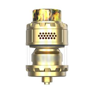 Kylin M  Style 24mm RTA  - Gold