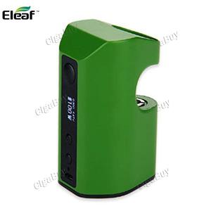 Aster RT 100W 4400mah  22MM - Green