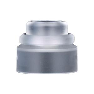 GAS Replacement Cover for   NOVA RDA - White
