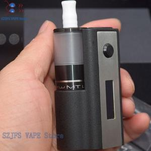 new SXK Stealth 60W mod vape E-Cigarette 0.91 OLED screen vape pen kit fit 18650  vs Dvarw16 22 24 MTL RTA  kbox mini60w Xcube 2