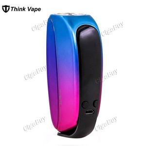 Think Vape Sailboat 85W TC  - 7 Color