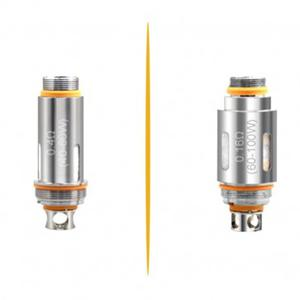 5Pcs/Pack  Cleito EXO Tank Replacement Coil- 0.16ohm-TPD