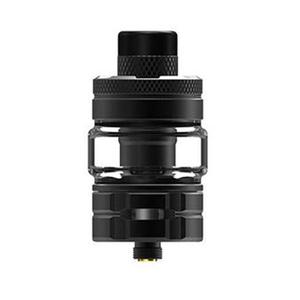 (Presale) Authencit Wirice ×  Launcher RTA  - Matte Black