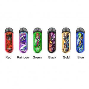 Think Vape Orbit Pod System Kit 1000mah