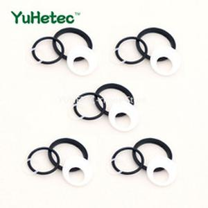 Replacement Silicone O-Ring Seal oring for TFV8 Baby V2 5 sets inside