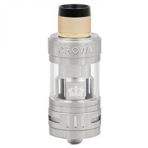 Crown III MINI Tank 2ml / 4.5ml 