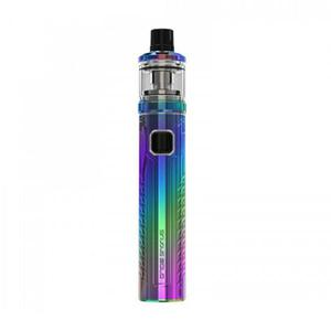 Sinuous Solo 40W  2300mAh  Battery Mod w/ Amor NS Pro Atomizer 2.0ml Kit  - Rainbow