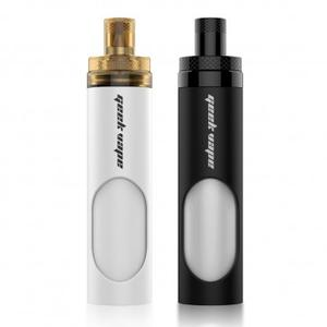 flask liquid dispenser light version bottle 30ml