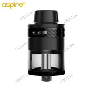 Revvo ARC Sub Ohm Tank 2ML EU Edition - Black
