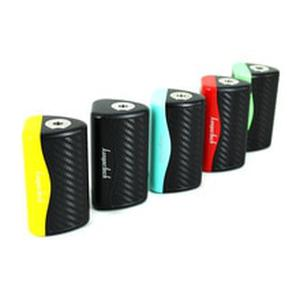 Electronic Cigarette Original Kanger iKen  Built-in 5100mAh Battery 230W Mod  iKen Mod Electronic Cigarettes