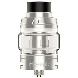 Aero Mesh Tank Atomizer 4ml Glass Tube