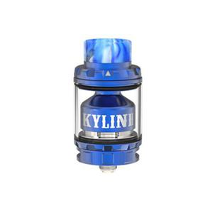 Kylin V2 RTA  5.0ML - Blue