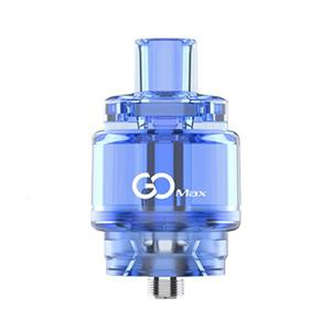 GoMax 29mm Disposable Tank - Blue