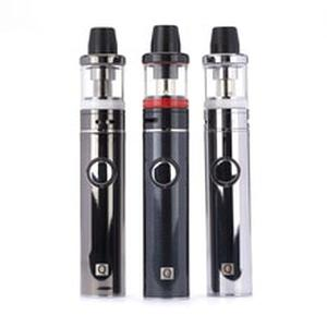 Q Stick Lite Starter Kit Built-in 650mAh Battery All-in-One Style For Electronic Cigarette Vape Pen Kit