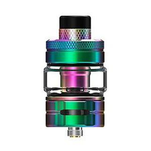 (Presale) Authencit Wirice ×  Launcher RTA  - Rainbow