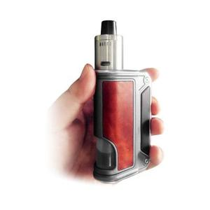 Original Lost Vape Therion BF DNA75 75W TC  Kit