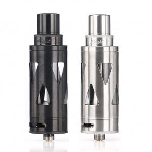 Vape Master Knight Sub Ohm Tank 22mm