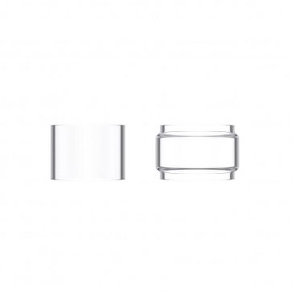 Kriemhild 2 Replacement Glass Tube