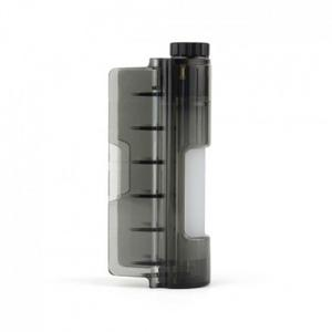 Topside Lite Squonk Bottle
