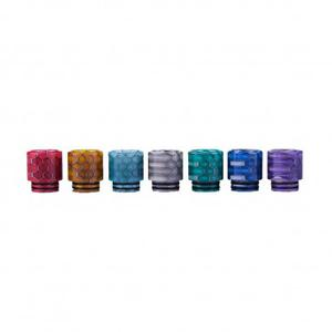 AS116SY 810 Luminous Drip Tip