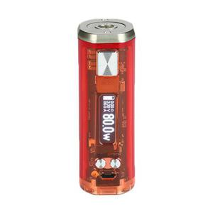 SINUOUS V80 80W Mod - Red