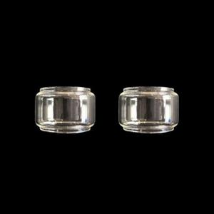Aromamizer Plus V2 Replacement Glass Tubes 2pcs