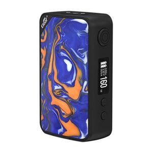 iStick Mix 160W TC VW Variable Wattage  -  Seabed Snaker