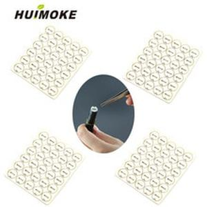 150pcs Repair Accessories Clean Tool Little Slice Clean Gasket For IQOS 2.4 Plus Absorb Oil Gasket