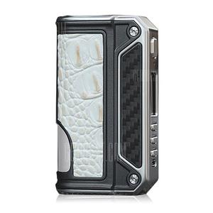LOST VAPE Therion BF DNA75C Squonker TC