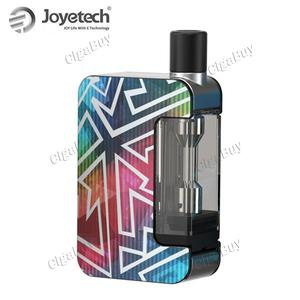 Exceed Grip 1000mAh 3.5ml Starter Kit - 7 Color Tattoo