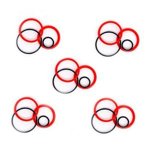 Clrane Sealing Ring 5 Pack 