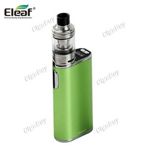 iStick MELO 60W 2ML MELO 4 Kit - Green