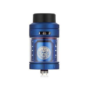 Original  Zeus RTA -BLUE