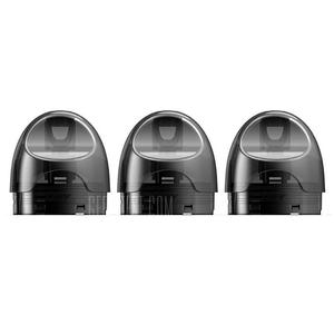 IJOY IVPC Pod Cartridge 2ml 3pcs