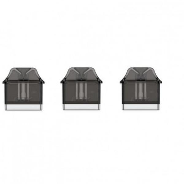 IJOY Aria Replacement Pods 3pcs