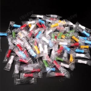Hookah Colorful Disposable Shisha Mouthpieces