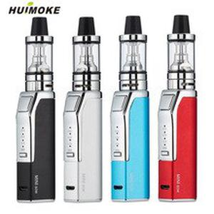 Electronic Cigarette MINI 80W Vape Kit  With 1300mAh Battery 2.0ml Aromizer With 0.35 ohm Coil