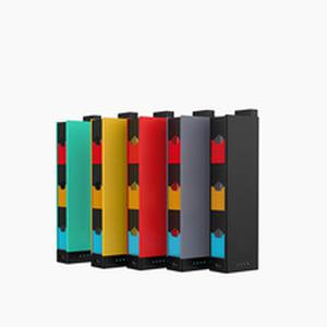 1000mAh New Style FUUL Vape Charger For JUUL Vape Kit Also Suitable For juul Electronic Cigarette