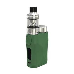 iStick Pico X 75W 2.0ml Kit with MELO 4 Tank - Green