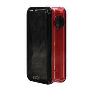 iStick NOWOS 80W 4400mAh TC VW  - Red